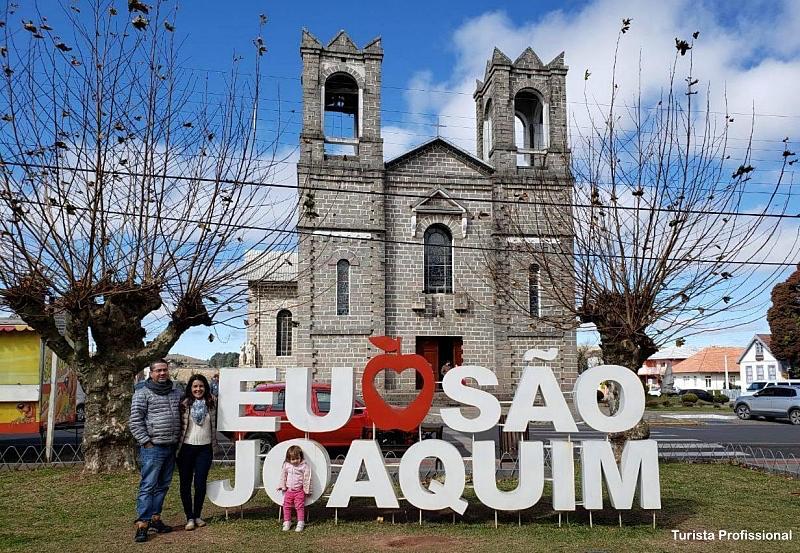 sao joaquim sc - Serra de Santa Catarina: cidades, atrações, dicas e roteiros