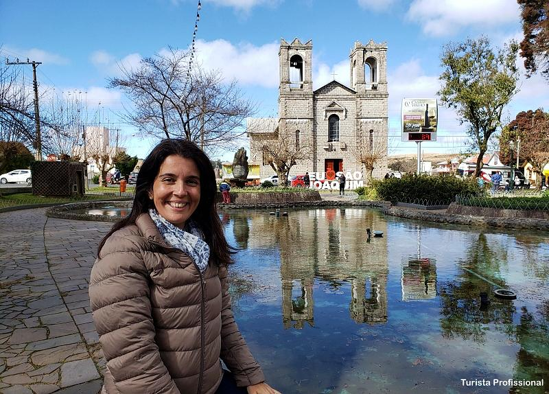 serra de santa catarina - Serra de Santa Catarina: principais atrações, dicas e roteiro