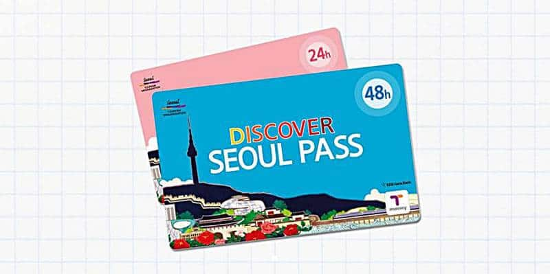 seul city pass - Parques da Coreia do Sul: do cocô ao sexo!