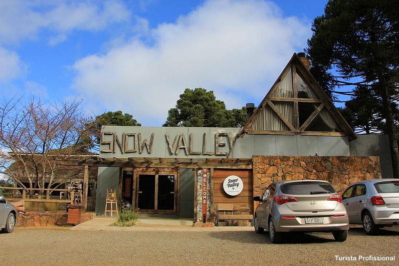 snow valley sc - Serra de Santa Catarina: principais atrações, dicas e roteiro