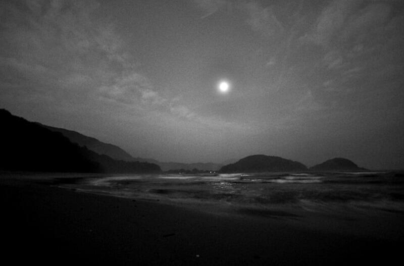 trindade rj a noite - Trindade, RJ: o que fazer, melhores praias, cachoeiras e trilhas
