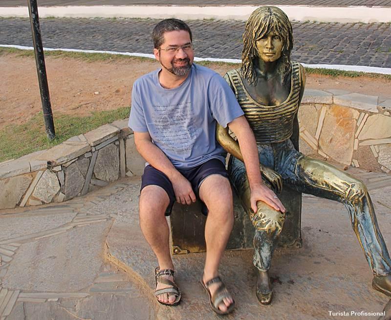 turista profissional buzios rio de janeiro - Búzios RJ: dicas de viagem!