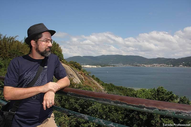 turista profissional florianopolis - O que fazer em Floripa - guia completo
