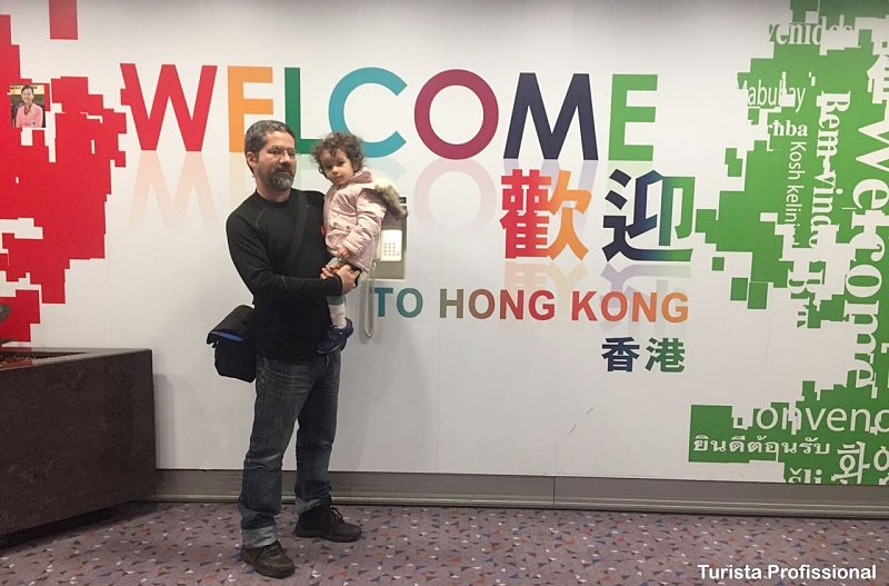 aeroporto de hong kong - Quais os maiores aeroportos do mundo?