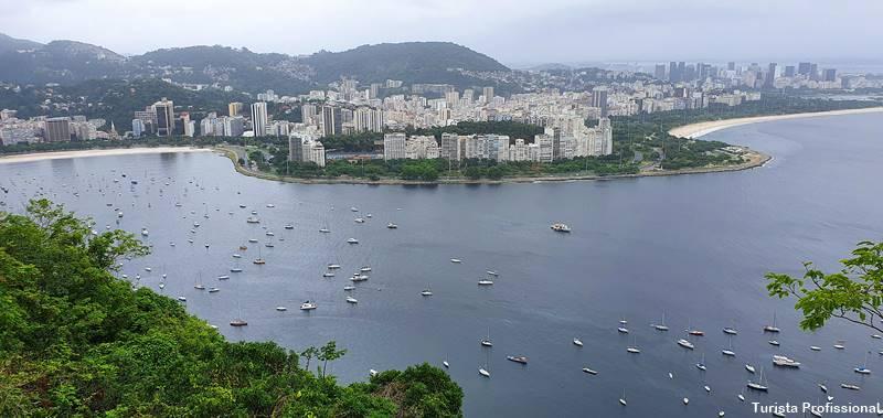 aterro do flamengo - Guia das praias do Rio de Janeiro
