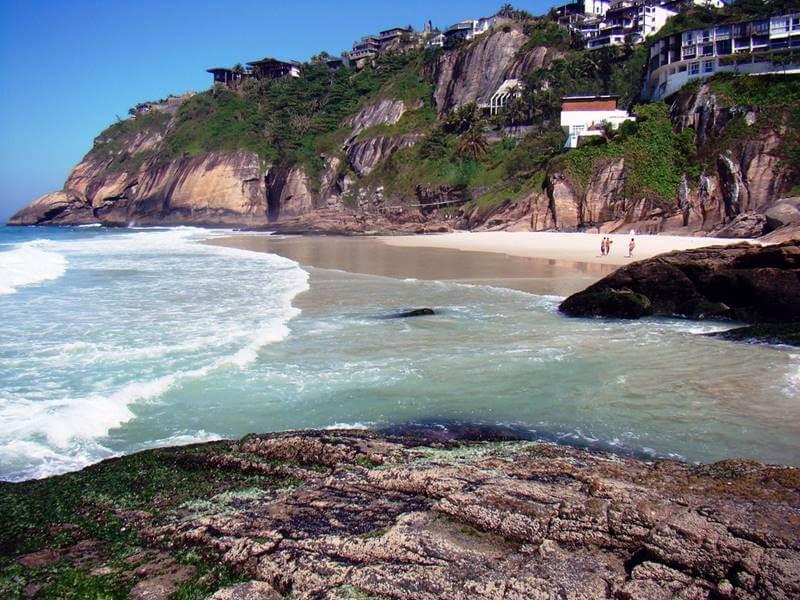 joatinga rio de janeiro praias - Guia das praias do Rio de Janeiro