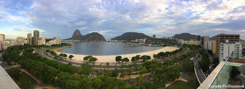 praia de botafogo rio de janeiro 1 - Guia das praias do Rio de Janeiro