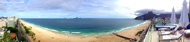 rio de janeiro praias - Guia das praias do Rio de Janeiro