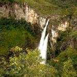 salto cachoeira chapada 1 150x150 - Nova Home