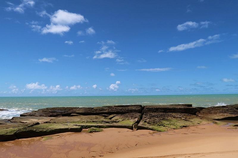 corumbau bahia - Sorria dobrado, você está em Prado, Bahia!