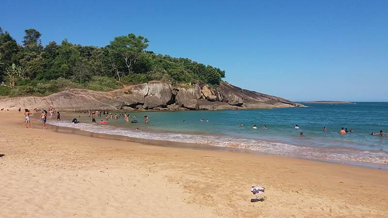 pontos turisticos de guarapari - O que fazer em Guarapari ES: dicas e onde ficar!