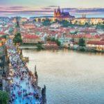 Cidade de Praga 1 150x150 - Nova Home