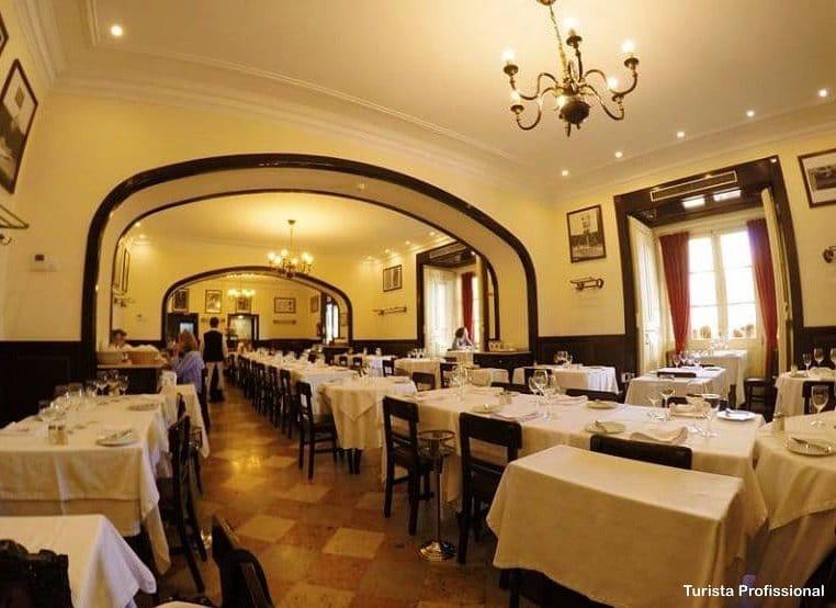 cafe martinho da arcada lisboa - Martinho da Arcada, o café mais antigo de Lisboa