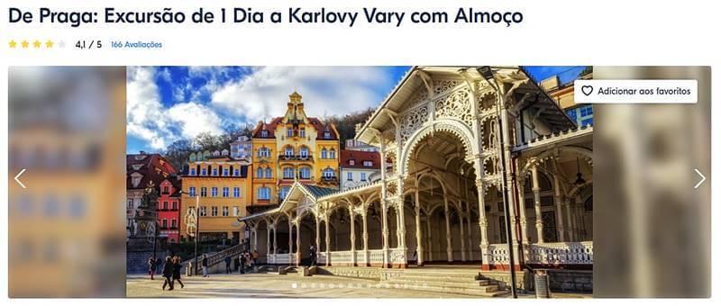 passeios praga excursao - Cidade de Praga: +30 dicas de viagem pra capital da República Tcheca