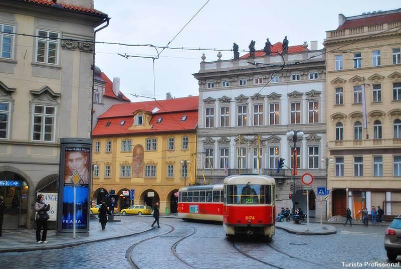 praga o que fazer - Cidade de Praga: dicas de viagem pra capital da República Tcheca