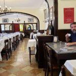 restaurante Fernando Pessoa em Lisboa 150x150 - Nova Home