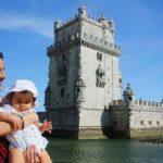 torre de belem lisboa 150x150 - Portugal