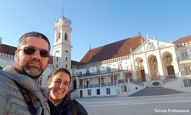Como ir de Lisboa a Coimbra - Como ir de Lisboa a Coimbra