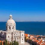 o que visitar em Lisboa 150x150 - Nova Home