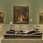 As meninas museu do Prado em Madrid 150x150 - Nova Home