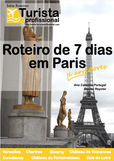 Captura de Tela 2020 10 08 às 19.41.29 1 - Roteiro de 7 dias em Paris