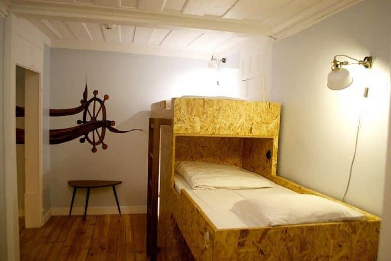 hospedagem em Lisboa hostel - Hostels em Lisboa: as melhores opções!
