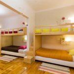 hostel Lisboa 150x150 - Portugal