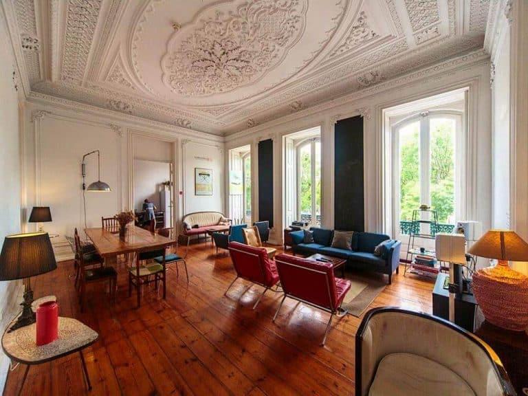 hostel em Lisboa barato - Hostels em Lisboa: as melhores opções!
