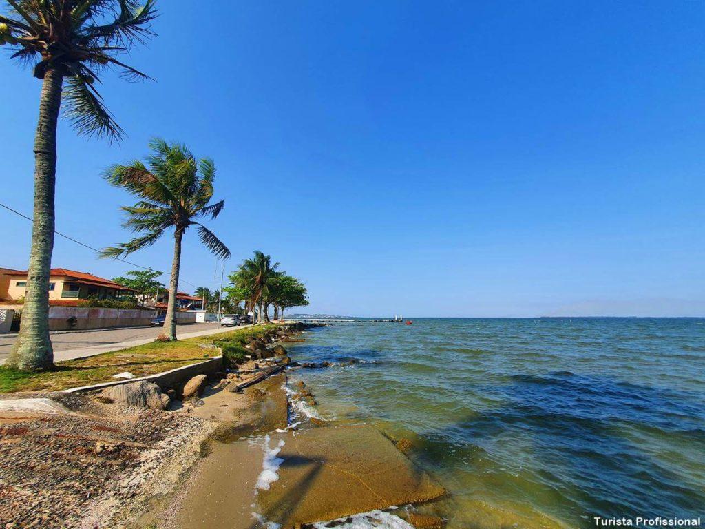 lagoa de araruama 1024x768 - Região dos Lagos, RJ: dicas de viagem