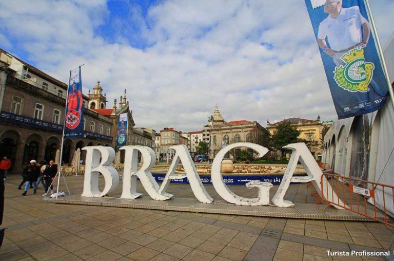 letreiro braga portugal 768x508 - Portugal
