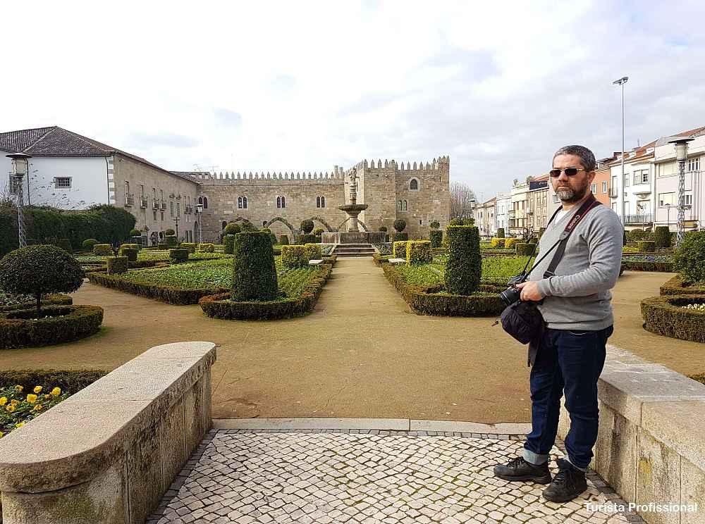 o que fazer em Braga Portugal - Braga Portugal: dicas de viagem