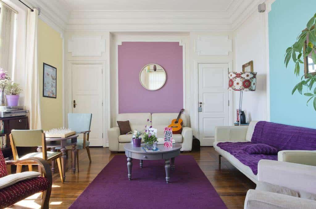 onde ficar em Lisboa - Hostels em Lisboa: as melhores opções!