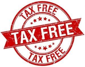 tax free em Portugal - Shoppings em Lisboa