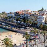 Bate e volta de Lisboa para Cascais 150x150 - Portugal