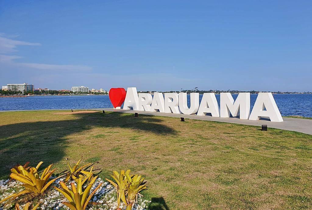 o que fazer em araruama - Região dos Lagos, RJ: dicas de viagem