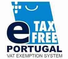taxfree em portugal