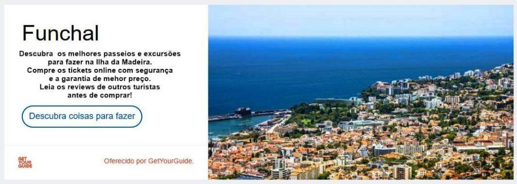 passeios na ilha da madeira 1024x366 - 16 curiosidades da Ilha da Madeira