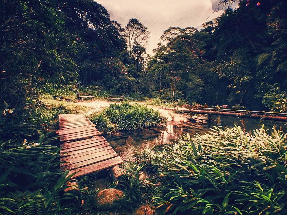 trilha em paranapiacaba - Paranapiacaba: como chegar, o que fazer, trilhas, onde ficar e outras dicas