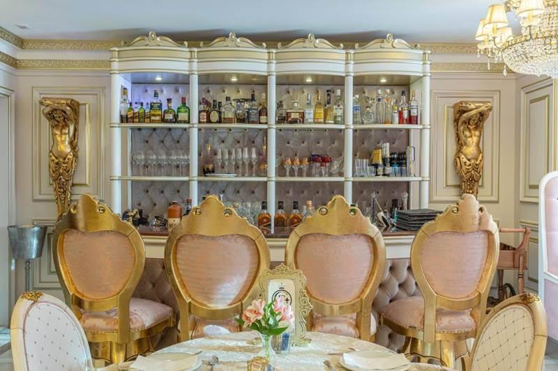 melhor hotel do mundo colline de france - Melhor hotel do mundo fica no Brasil