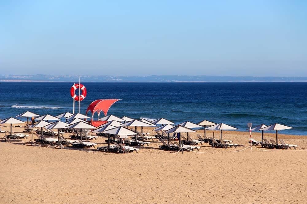 portugal surfe carcavelos - Praias perto de Lisboa