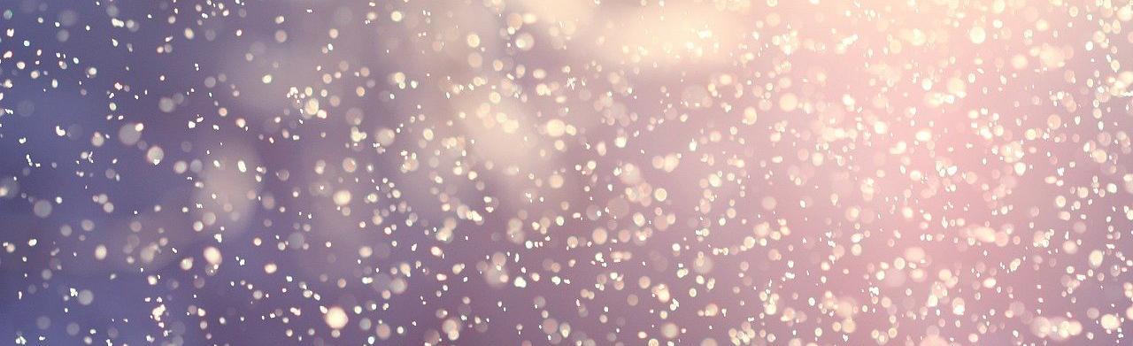 gramado neve - Neve em Gramado