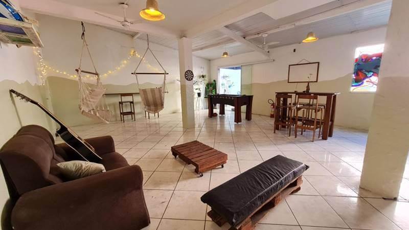 hostel em arraial - Pousadas em Arraial do Cabo