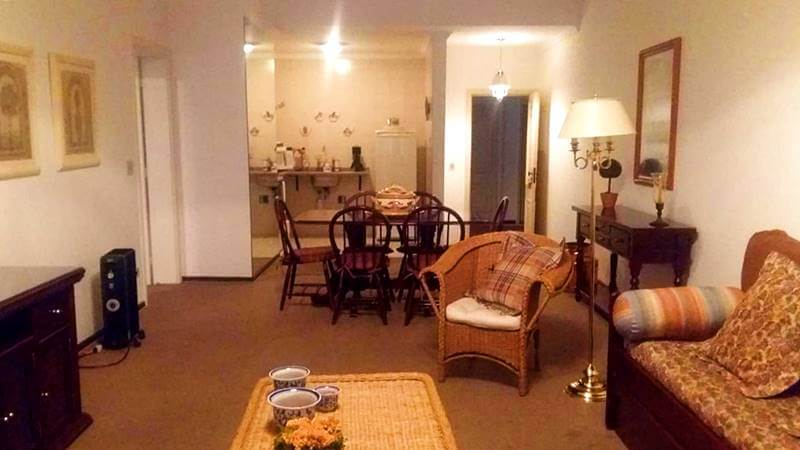 apartamentos em capos do jordao - Hotéis em Campos do Jordão: 30 opções e muitas dicas