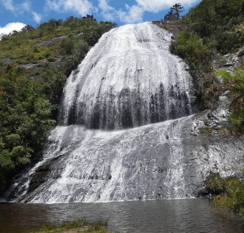 cachoeiras em urubici - Urubici: o que fazer, como chegar, clima e outras dicas
