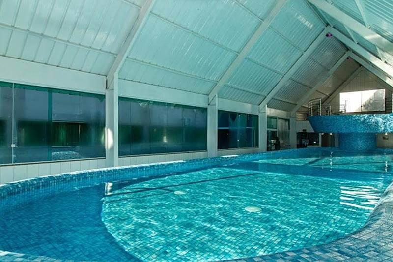 hotel com piscina em campos do jordao - Hotéis em Campos do Jordão: 30 opções e muitas dicas