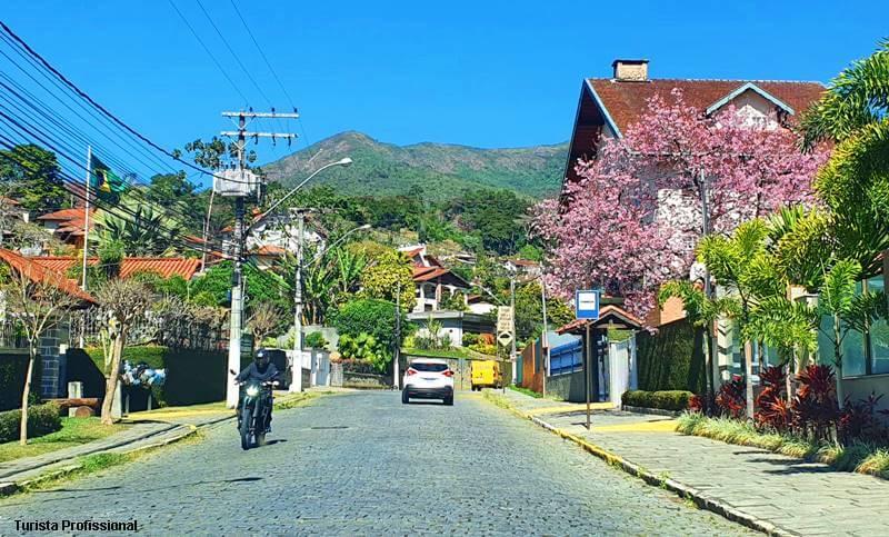 lugares mais frios do brasil - Os 10 lugares mais frios do Brasil