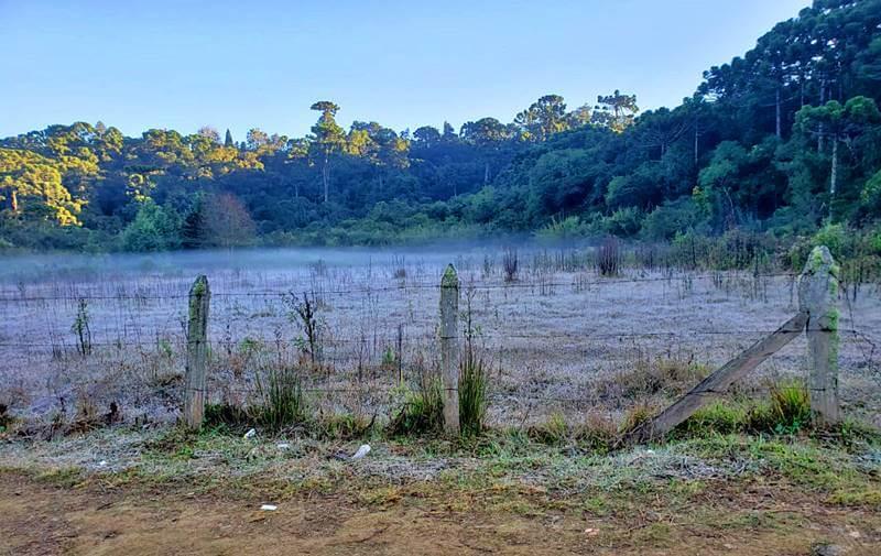 monte verde minas gerais - Os 10 lugares mais frios do Brasil