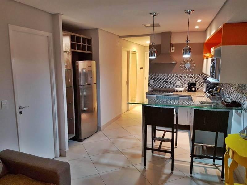 apartamento em frente ao mar de fortaleza - Hotéis em Fortaleza: as 20 melhores opções e mais dicas