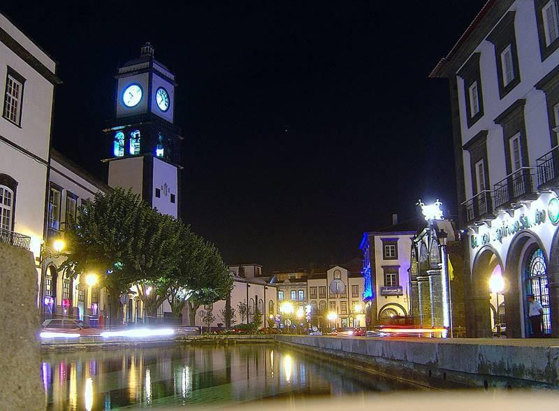 cidades pequenas em portugal - 25 cidades de Portugal imperdíveis