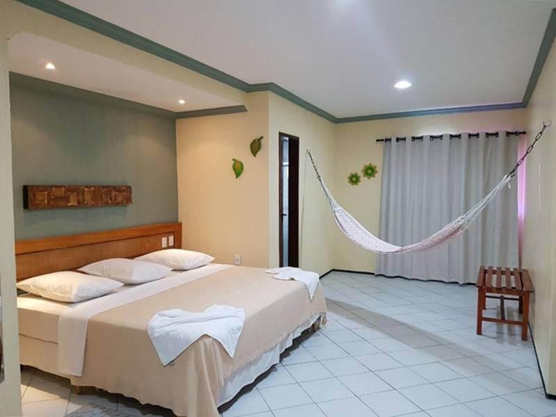hoteis baratos em fortaleza - Hotéis em Fortaleza: as 20 melhores opções e mais dicas